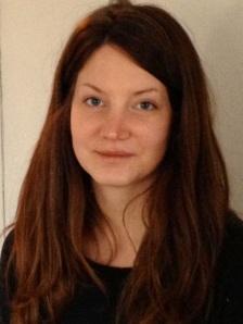 Ida Skjelderup (Foto: Privat)